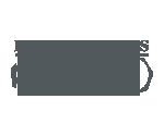 desoto_business_expo_logo_150x125