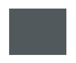 dolla_gwalla_logo_150x125