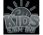 kids_can_do_logo_150x125