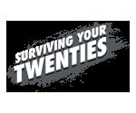 surviving_your_twenties_logo_150x125