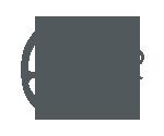 sweet_pea_logo_150x125