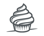 yummy_logo_150x125
